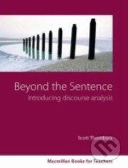 Beyond the Sentence - Scott Thornbury