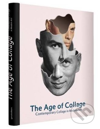 Age of Collage - Silke Krohn