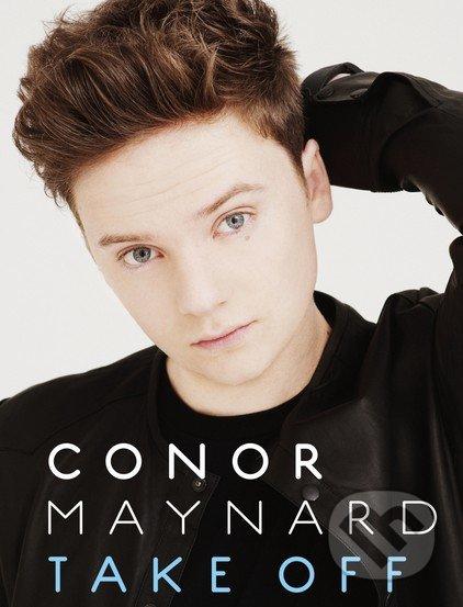 Take Off - Conor Maynard