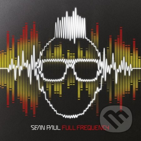Sean Paul: Full Frequency - Sean Paul