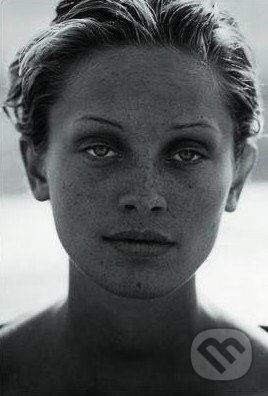 Images of Women - Peter Lindbergh