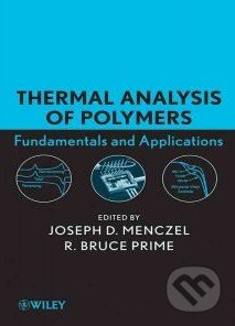 fundamentals of polymer Fundamentals definition of terms protein adsorption can be defined as ''adsorption (that  protein adsorption on polymer particles is much more.