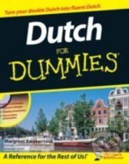 Dutch for Dummies -