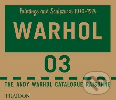 Warhol 03 -