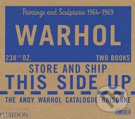 Warhol 02 -