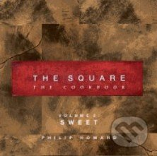 The Square: Sweet - Philip Howard