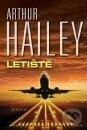 Letiště - Arthur Hailey