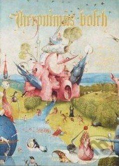 Hieronymus Bosch - Stefan Fischer