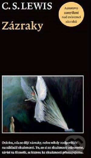 Zázraky - C.S. Lewis