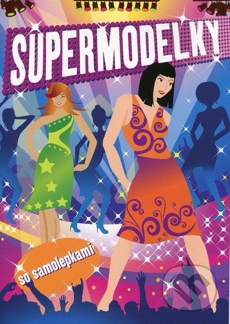 Supermodelky -