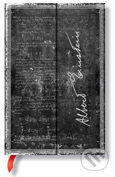 Paperblanks - Albert Einstein, Special Theory of Relativity -