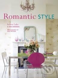 Romantic Style - Selina Lake