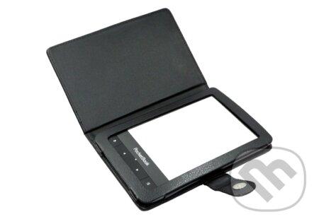 Puzdro pre PocketBook 622/623/624/626 -