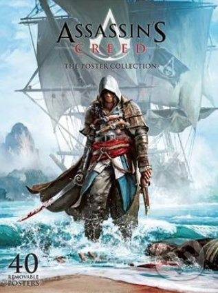 Assassin\'s Creed -