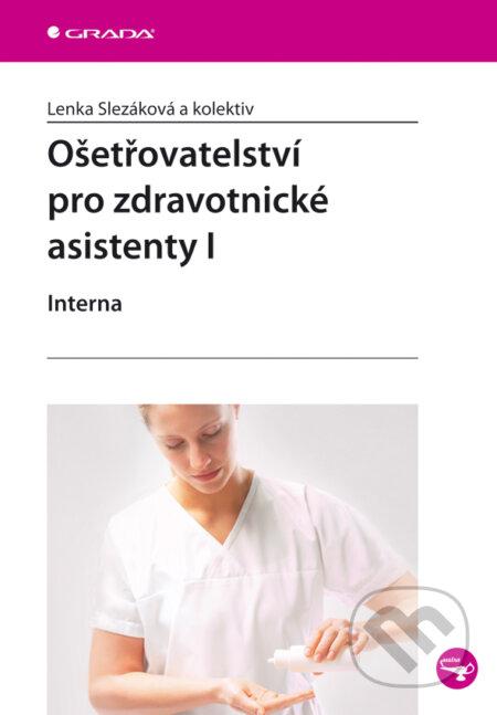 Ošetřovatelství Pro Zdravotnické Asistenty Iii - Gynekologie A Porodnictví, Onkologie, Psychiatrie - Isbn:9788024722702 - image 5