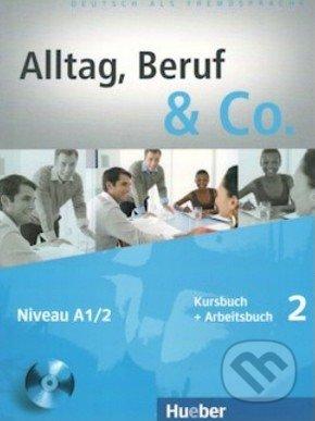 Alltag, Beruf und Co. 2 - Norbert Becker