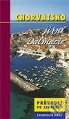 Chorvatsko - jižní Dalmácie - Kolektiv autorů