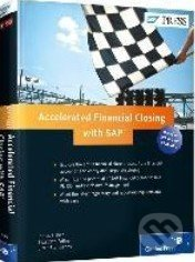 Accelerated Financial Closing with SAP - Birgit Starmanns, Elizabeth Milne, James Fisher