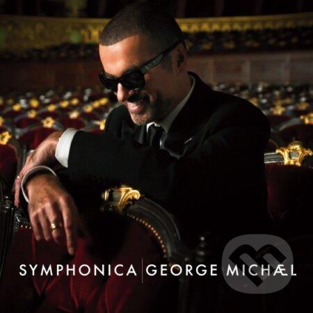 George Michael: Symphonica - George Michael
