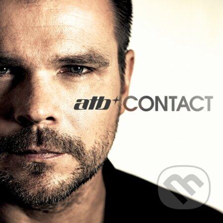 ATB: Contact - ATB