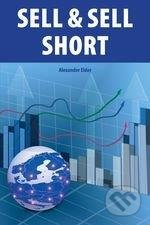 Sell & Sell Short - Alexander Elder