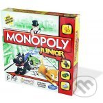 Monopoly Junior -