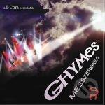 Ghymes: Messzerepulo / Dialkoletec - Ghymes