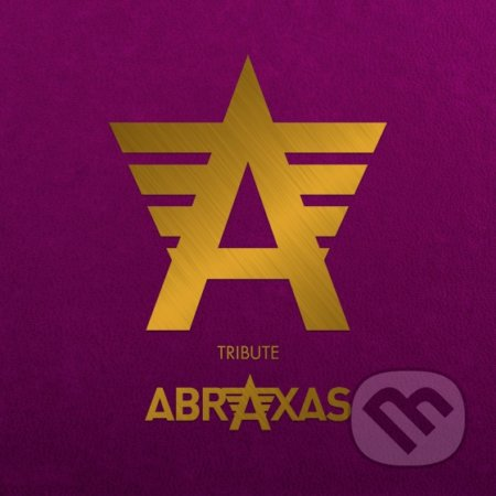 Abraxas Tribute - Various Artists