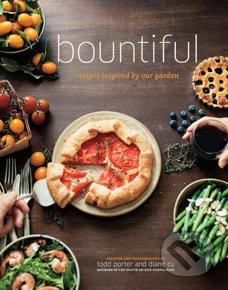 Bountiful - Todd Porter, Diane Cu