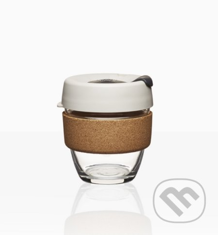 Filter Limited Edition Cork S -