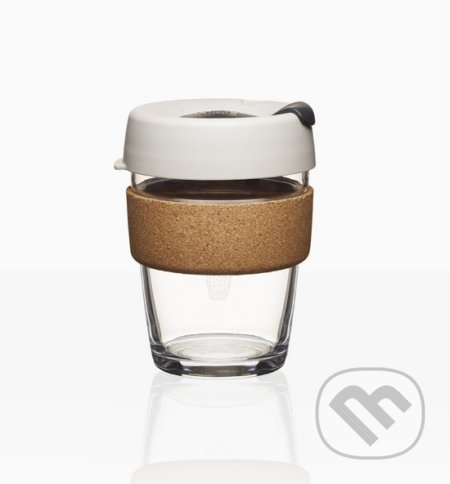 Filter Limited Edition Cork M -