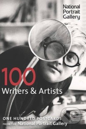 100 Writers and Artists -
