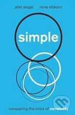 Simple - Alan Siegel