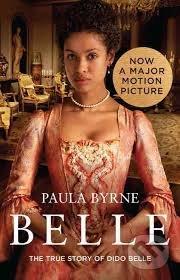 Belle - Paula Byrne