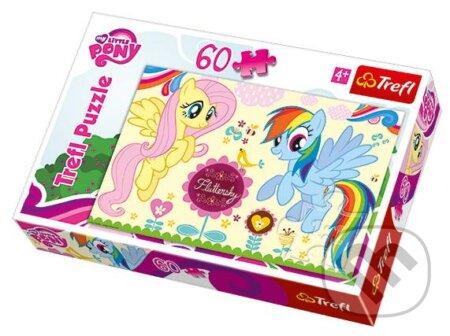 My Little Pony - Pouť -