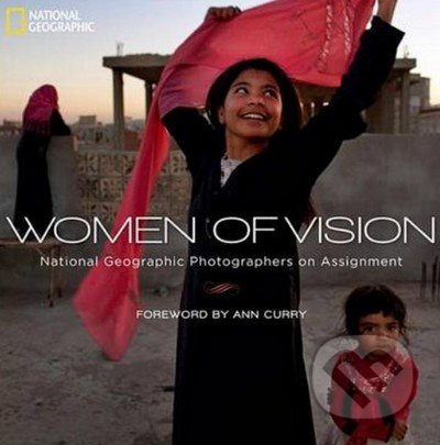 Women of Vision -