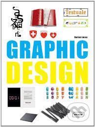 Graphic Design - Dorian Lucas