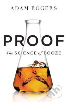 Proof - Adam Rogers