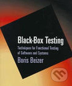 Black-Box Testing -