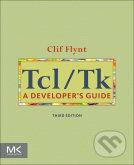 Tcl/Tk - Clif Flynt