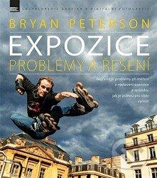 Expozice – problémy a řešení - Bryan Peterson