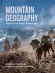 Mountain Geography - Martin F. Price