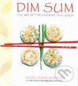 Dim Sum - Ellen Leong Blonder