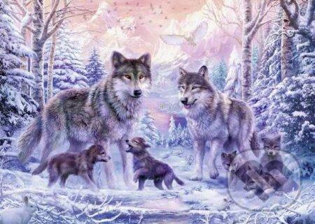 Vlci -