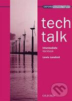 Tech Talk - Intermediate - Student\'s Book - Vicki Hollett