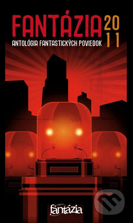Fantázia 2011 -