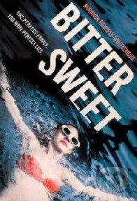 Bittersweet - Miranda Beverly-Whittemore