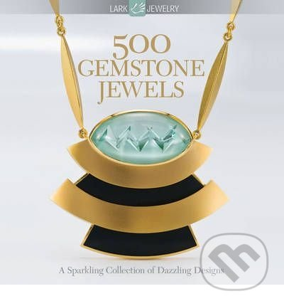 500 Gemstone Jewels -