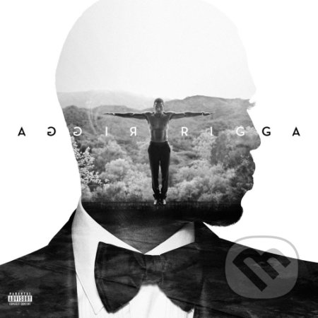 Trey Songz: Trigga Deluxe - Trey Songz