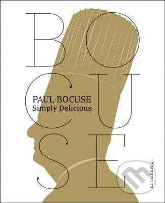 Simply Delicious - Paul Bocuse